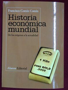 Libreria Cilsa