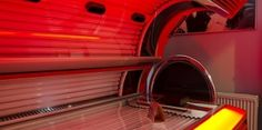 Owning a tanning salon seems like a good idea, but there may be an entire market that you are missing, which deals with mobile tanning. Safe Tanning, Best Tanning Lotion, Tanning Tips, Suntan Lotion, Tanning Salons, Tanning Products, How To Tan Faster, How To Get Tan, Cama Solar