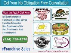 Fotos de Get your no obligation - Free Franchise Consultation