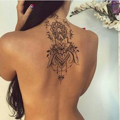 Image result for scoliosis tattoo