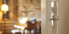Are the Invisible Plates from Forbes and Lomax really Transparent?