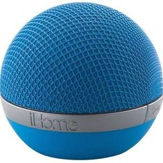 ihome bluetooth speakers - Google Search