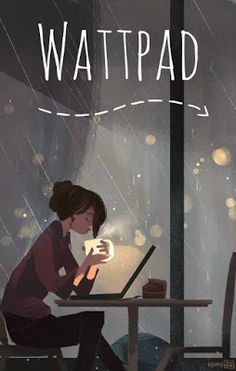 Blog Literario - The Bookish Friend : Wattpaaaaaaaaad (¡Difundí historias!) #Wattpad #Blog #Blogger