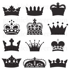Our crowns have been bought and paid for; all we have to do is wear them - James Baldwin