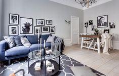 Что купить для квартиры в скандинавском стиле: 100+ бестселлеров - INMYROOM