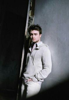 Daniel Radcliffe Horns, Daniel Radcliffe Harry Potter, Harry James Potter, Harry Potter Film, Daniel J, Rupert Grint, Harry Potter Pictures, James Mcavoy, Tom Felton