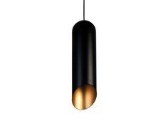 Tom Dixon Pipe Pendant Light
