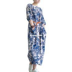 Dropshipping BLUE COTTON DRESSES in Dresses - Buy Cheap BLUE COTTON DRESSES from Best BLUE COTTON DRESSES Wholesalers | DHgate.com - Page 4