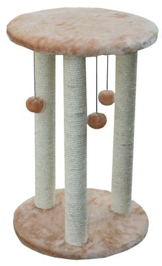 Wind Chimes, Pets, Outdoor Decor, Home Decor, Stuff Stuff, House For Cats, Cat Scratcher, Horse Silhouette, Pet Furniture