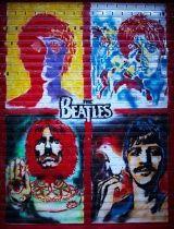 4 cosas que los Beatles nos han enseñado sobre el marketing de contenidos.