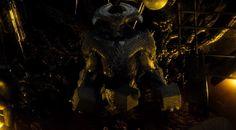 21 Best Steppenwolf Ideas In 2021 Darkseid New Gods Justice League