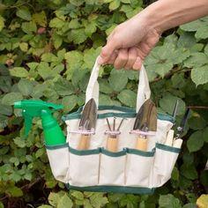 kids gardening tools   12 Cute Kids Gardening Ideas To Do This Summer