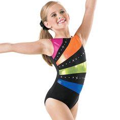 Image result for gymnastics leotards