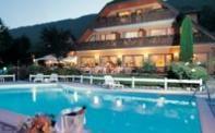 magnifique hotel