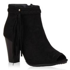 Schuhe günstig kaufen -  Ballerinas, High Heels, Pumps, Stiefel & Stiefeletten, Sneakers - Schuhe zum kleinen Preis - bei stiefelparadies.de!