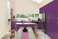 Modern kitchen ideas in Summer 2017 Living Room Decor, Bedroom Decor, Kitchen Models, Pink Room, Cuisines Design, Adjustable Shelving, Room Interior, Interior Decorating, Decorating Ideas