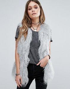 Женская распродажа и аутлет – Куртки и пальто | ASOS