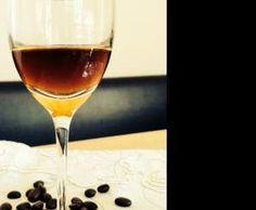 Rezept Kaffeelikör Spezial von Quisel - Rezept der Kategorie Getränke
