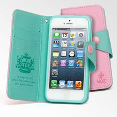cute iphone 5 cases - Google Search