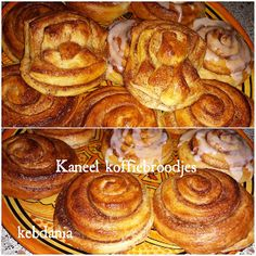 French Toast, Snacks, Cooking, Breakfast, Om, Tapas Food, Baking Center, Appetizers, Kochen
