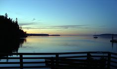 Sequim Bay Campground (plus trip to Olympia Game Farm?)