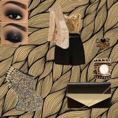 """""""uh!"""" by jocaaa on Polyvore"""