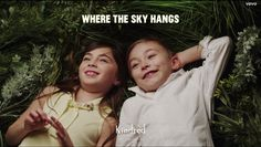 """WATCH: Passion Pit Release New Video For """"Where The Sky Hangs"""""""