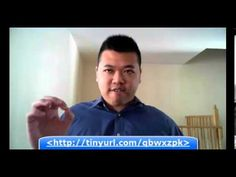 Live Binary Options & Forex Price Action Trading Room Review ...