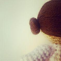 del dibujo a la realidad  #bramacrochet #amigurumi #crochet #kawaii #あみぐるみ #starswars #yarn #princessleia #leia #maythe4thbewithyou #etsy #handmade #diy #new #hueleanuevo #happy