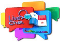 CoolPanama.com Chat Xat Panama City 507 live online