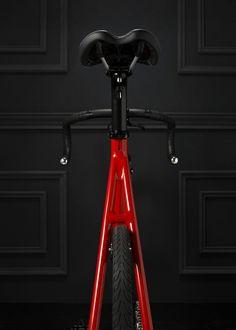 #bike #color