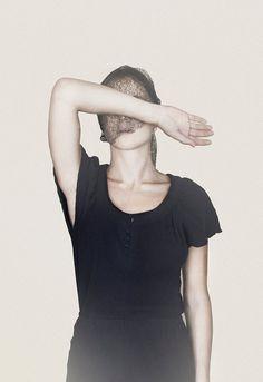 She loves dancing by Veroni Peleskova on Etsy