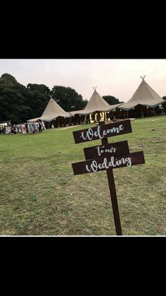 Events Under Canvas is a tipi hire, sailcloth tent hire and glamping company based in Suffolk, serving the South-East and beyond. Wedding Events, Our Wedding, Weddings, Tipi Hire, Sailing Outfit, Festival Wedding, Glamping, Tent, Make It Yourself