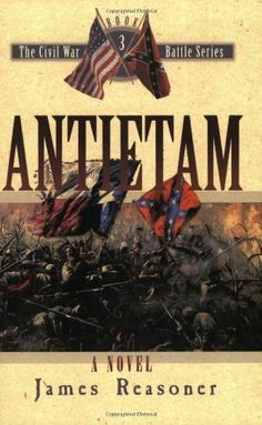 american civil war last battle Last Battle, Battle Fight, American Revolutionary War, American Civil War, Spring Offensive, Battle Of Antietam, Stonewall Jackson, Captain American, History Magazine