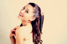 Photoshoot <3 #arianagrande #ariana #pretty #singer #beautiful #fashion #redhair #hair #beauty #photoshoot