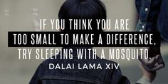 11 Quotes from the Dalai Lama That'll Make You a Better Person