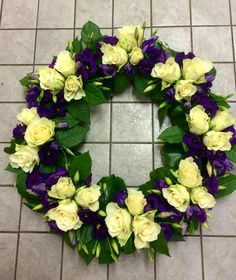 Funeral Flower Arrangements, Funeral Flowers, Flower Box Gift, Flower Boxes, Funeral Sprays, Casket Sprays, Grave Decorations, Funeral Tributes, Cemetery Flowers