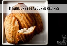 1000+ images about om nom nom!! on Pinterest | Pears, Pear recipes and ...