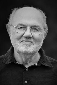 James L. Bolton.