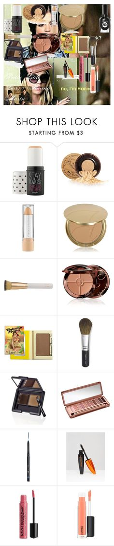 """""""Pretty Little Liars 
