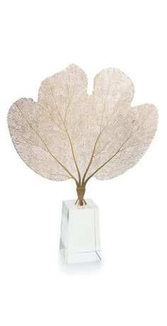 """Luxury Gift Ideas"" ""Luxury Gifts"" By InStyle-Decor.com"
