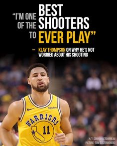 c9c9342d022c If Y all Don t Shut The F ck Up About Klay s Shooting Struggles!