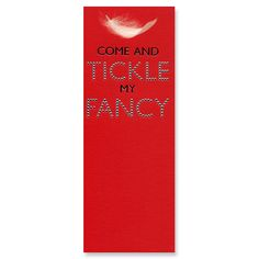 Naughty Valentine's Card! £2.99 http://birthdaycards.charitygreetings.com/personalised-charity-greetings-cards-valentines-day-cards-uk/valentines-day-gifts-for-boyfriend-cards/11033