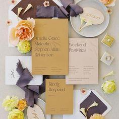 Wedding Ring Box, Wedding Engagement, Engagement Rings, Bridesmaids, Bridesmaid Dresses, Velvet Ring Box, Ring Boxes, Wedding Planning Inspiration, January 26