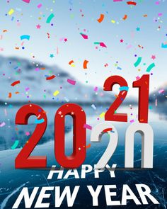 130 2021 Happy New Year Editing Background Text Png Ideas Happy New Year Png Editing Background Happy New Year Modern happy new year 2021 full color. 2021 happy new year editing background