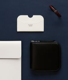Acne Studios - Small leather goods - W Shop Ready to Wear, Accessories,  Shoes c52e0daab17