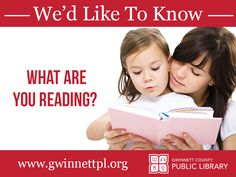 Reading books aloud to children stimulates their imagination and expands their understanding of the world.