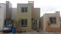 Casa habitación nueva en venta | Reynosa | Vivanuncios | 112003233