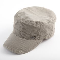 cheap wholesale flat cap, wholesale hats ,   $14 - www.bestapparelworld.com