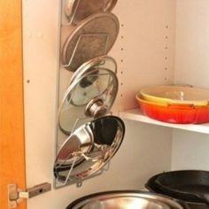 keuken-functioneel-organiseren-opruimen-budgi2